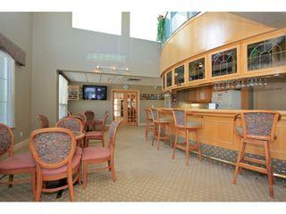 "Photo 18: 106 13860 70 Avenue in Surrey: East Newton Condo for sale in ""Chelsea Gardens"" : MLS®# R2243346"