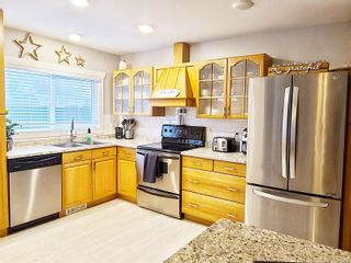 Photo 10: 2837 10th Ave in Port Alberni: PA Port Alberni House for sale : MLS®# 863017
