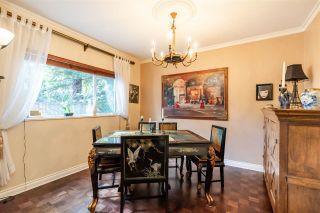 Photo 12: 13887 16 Avenue in Surrey: Sunnyside Park Surrey House for sale (South Surrey White Rock)  : MLS®# R2539831