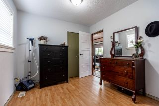 Photo 16: 32221 HOLIDAY Avenue in Mission: Mission BC House for sale : MLS®# R2555676