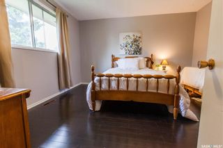 Photo 21: 70 Leddy Crescent in Saskatoon: West College Park Residential for sale : MLS®# SK734623