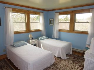 Photo 20: 2245 Port Latour Road in Upper Port La Tour: 407-Shelburne County Residential for sale (South Shore)  : MLS®# 202016059