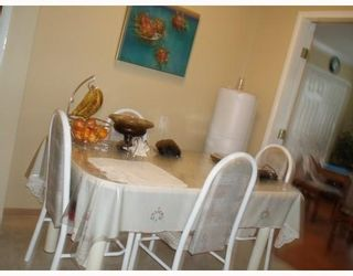 Photo 8: 1041 FRASER AV in Port Coquitlam: House for sale : MLS®# V773984