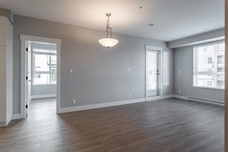 """Photo 19: B412 20838 78B Avenue in Langley: Willoughby Heights Condo for sale in """"Hudson & Singer"""" : MLS®# R2600862"""
