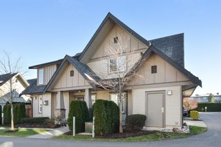 """Photo 2: 22 2501 161A Street in Surrey: Grandview Surrey Townhouse for sale in """"HIGHLAND PARK"""" (South Surrey White Rock)  : MLS®# R2135777"""