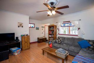 Photo 3: 250 Berry Street in Winnipeg: St James House for sale (5E)  : MLS®# 202006595