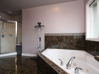 Photo 16: 1265 Dunsterville Ave in : SW Strawberry Vale House for sale (Saanich West)  : MLS®# 856258