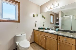Photo 15: 3 Cimarron Way: Okotoks Detached for sale : MLS®# A1072258