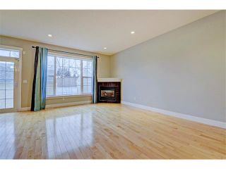 Photo 7: 176 MIKE RALPH Way SW in Calgary: Garrison Green House for sale : MLS®# C4091127