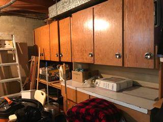 Photo 21: 6313 96 Street in Edmonton: Zone 17 House for sale : MLS®# E4252744