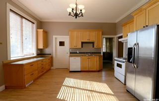 Photo 11: 605 2nd Avenue in Borden: Residential for sale : MLS®# SK837642
