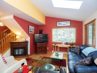 Photo 5: 14 TREASURE Trail in : Isl Protection Island House for sale (Islands)  : MLS®# 863081