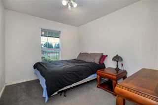 Photo 13: 23886 52 Avenue in Langley: Salmon River House for sale : MLS®# R2576073
