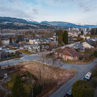 Photo 8: LOT A 2625 HENRY Street in Port Moody: Port Moody Centre Land for sale : MLS®# R2543268