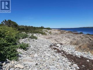 Photo 2: Lot Long Cove Road in Port Medway: Vacant Land for sale : MLS®# 202106718