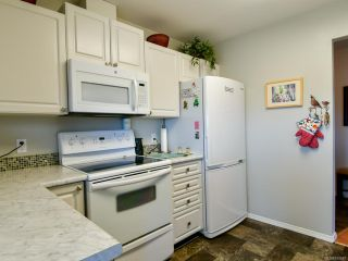 Photo 5: 406 280 S DOGWOOD S STREET in CAMPBELL RIVER: CR Campbell River Central Condo for sale (Campbell River)  : MLS®# 818587