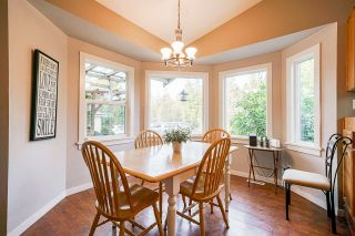 """Photo 8: 33197 TUNBRIDGE Avenue in Mission: Mission BC House for sale in """"Cedar Valley"""" : MLS®# R2552583"""