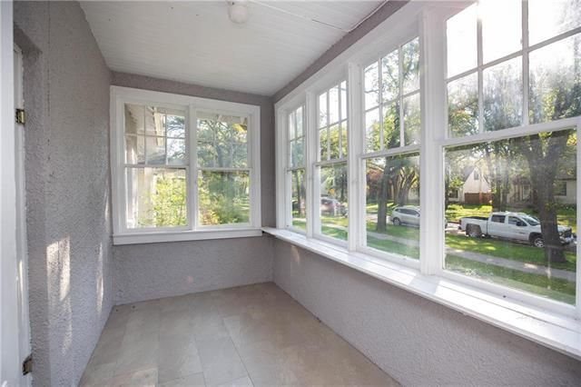Photo 17: Photos: 333 Clare Avenue in Winnipeg: Riverview Residential for sale (1A)  : MLS®# 1926783