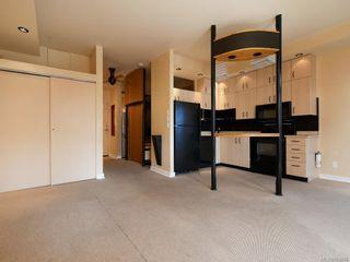 Photo 5: 316 409 Swift St in : Vi Downtown Condo for sale (Victoria)  : MLS®# 868940