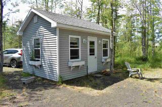 Photo 5: 65 Buckingham Drive in South Range: 401-Digby County Residential for sale (Annapolis Valley)  : MLS®# 202014136