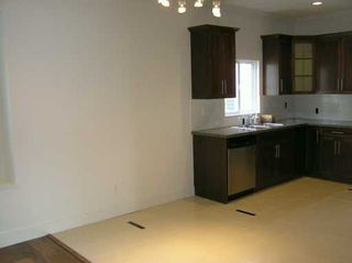 Photo 5: 9331 GENERAL CURRIE RD in Richmond: McLennan North Townhouse for sale : MLS®# V598146