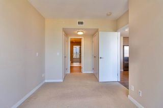 Photo 11: 3903 4485 SKYLINE DRIVE in Burnaby: Brentwood Park Condo for sale (Burnaby North)  : MLS®# R2599226