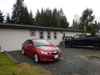 Photo 21: 523 Coal Harbour Rd in : NI Port Hardy House for sale (North Island)  : MLS®# 866995