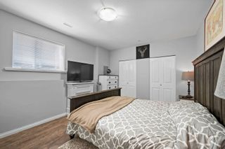 """Photo 29: 24680 103A Avenue in Maple Ridge: Albion House for sale in """"Thornhill Heights"""" : MLS®# R2612314"""