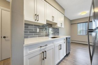 """Photo 8: 204 815 FOURTH Avenue in New Westminster: Uptown NW Condo for sale in """"Norfolk House"""" : MLS®# R2616544"""
