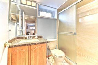 Photo 26: 103 Beddington Way NE in Calgary: Beddington Heights Detached for sale : MLS®# A1099388