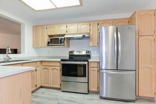 Photo 1: 101 1155 Dufferin Street in DUFFERIN COURT: Home for sale : MLS®# R2213050
