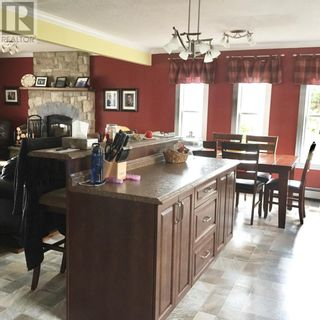 Photo 5: 212 Bob Clark Drive in Campbellton: House for sale : MLS®# 1232423