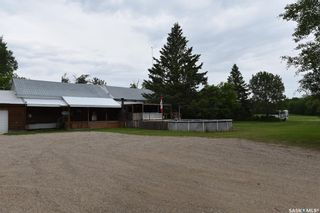 Photo 33: Ror Acreage in Nipawin: Residential for sale (Nipawin Rm No. 487)  : MLS®# SK839824