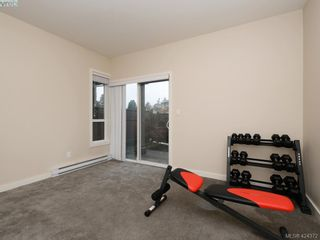 Photo 18: 3382 Vision Way in VICTORIA: La Happy Valley Row/Townhouse for sale (Langford)  : MLS®# 838103
