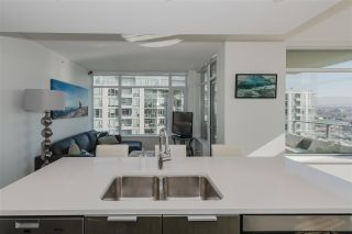 """Photo 4: 1707 110 SWITCHMEN Street in Vancouver: Mount Pleasant VE Condo for sale in """"LIDO"""" (Vancouver East)  : MLS®# R2378768"""