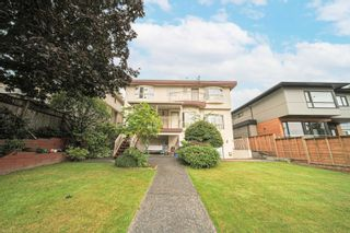 Photo 39: 6210 ELGIN Avenue in Burnaby: Forest Glen BS House for sale (Burnaby South)  : MLS®# R2620019
