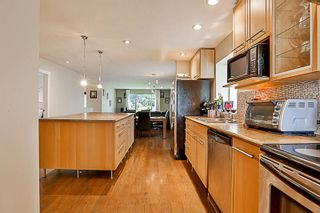 Photo 5: 2157 PITT RIVER Road in Port Coquitlam: Central Pt Coquitlam House for sale : MLS®# R2189031