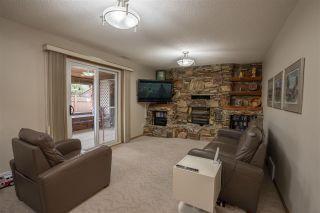 Photo 10: 2633 TWEEDSMUIR Avenue in Prince George: Westwood House for sale (PG City West (Zone 71))  : MLS®# R2452874