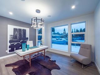 Photo 3: 4 Rosetree Crescent NW in Calgary: Rosemont Detached for sale : MLS®# A1084725