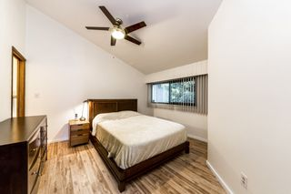 Photo 9: 4527 RAMSAY ROAD in North Vancouver: Lynn Valley House for sale : MLS®# R2369687