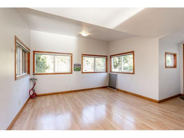 Photo 5: Photos: 11028 135A Street in Surrey: Bolivar Heights House for sale (North Surrey)  : MLS®# F1450300