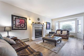 Photo 2: 15888 101A Avenue in Surrey: Guildford House for sale (North Surrey)  : MLS®# R2399116