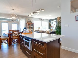Photo 14: 2677 SUNDERLAND ROAD in CAMPBELL RIVER: CR Willow Point House for sale (Campbell River)  : MLS®# 829568