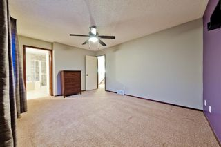 Photo 37: 11558 Tuscany Boulevard NW in Calgary: Tuscany Residential for sale : MLS®# A1072317