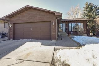 Photo 3: 87 Bermuda Close NW in Calgary: Beddington Heights Detached for sale : MLS®# A1073222