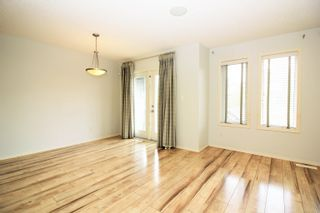 Photo 9: 2285 AUSTIN Way in Edmonton: Zone 56 House Half Duplex for sale : MLS®# E4262295