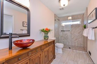 Photo 32: 1716 Woodsend Dr in VICTORIA: SW Granville House for sale (Saanich West)  : MLS®# 805881