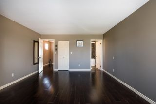 Photo 18: 5013 MARINER Place in Delta: Neilsen Grove House for sale (Ladner)  : MLS®# R2543435