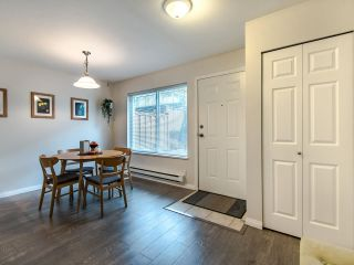 Photo 4: 138 SHORELINE Circle in Port Moody: College Park PM Townhouse for sale : MLS®# R2513493