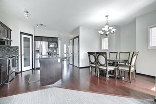 Photo 19: 55 Nolanfield Terrace NW in Calgary: Nolan Hill Detached for sale : MLS®# A1094536